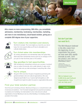 bb-altru_an-introduction-to-altru
