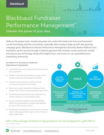 bb_fundraiserperformancemanagement_ds_pdf