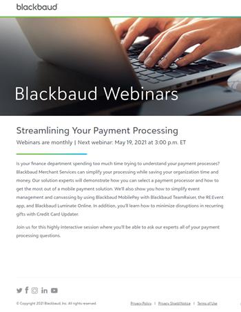 bbms_streamlinepaymentprocessing_webinar