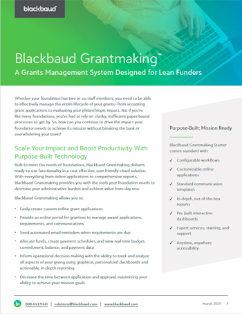 Blackbaud_industry-insights_bbgm-for-lean-funders_350x453_v2