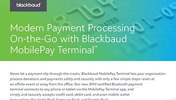 Blackbaud_MobilePay-Terminal-Datasheet_pdf