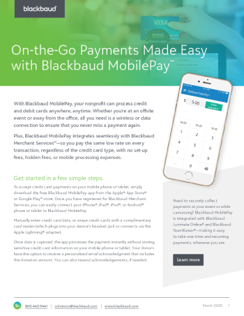Thumb_IndustryInsights_MobilePay