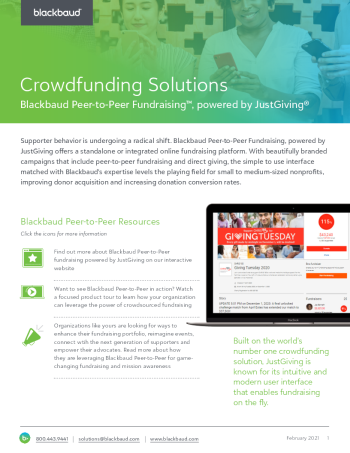Crowdfunding_Solutions_for_Nonprofits_P2P_general_feb_2021
