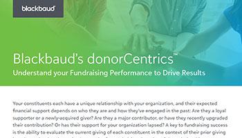 donorCentrics_datasheet_PDF_pdf