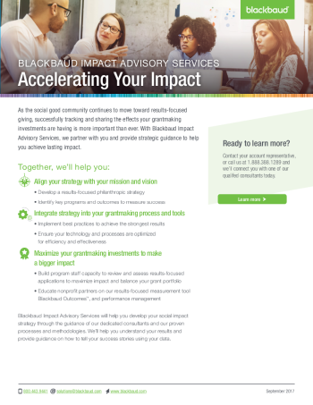 Outcomes_impact-advisory-services