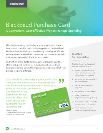 purchase-card-thumb
