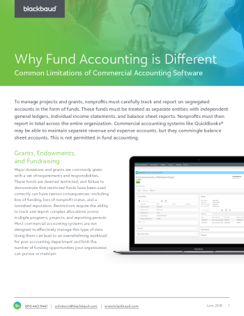 why-fund-accounting-is-different-2018