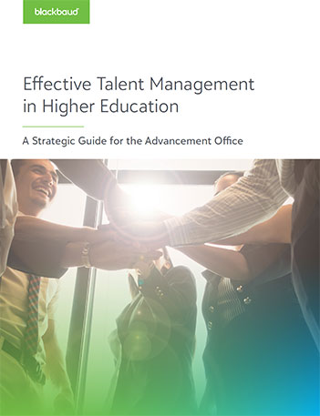 Effective-Talent-Management-for-the-Advancement-Office