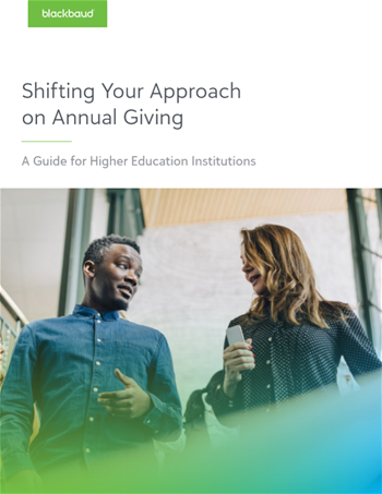 LP_shifting_annual_giving_strategies