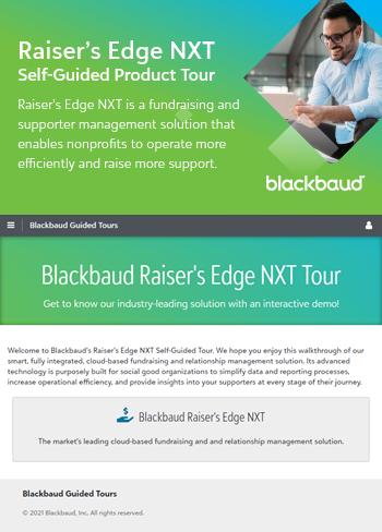 blackbaud-renxt-guided-tour2