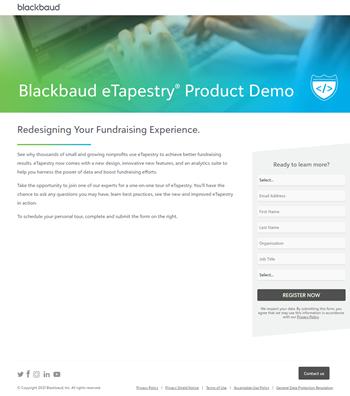 eTap_product_tour