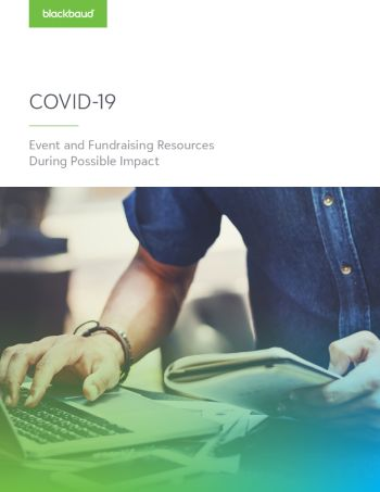 image for COVID-19 Response Toolkit