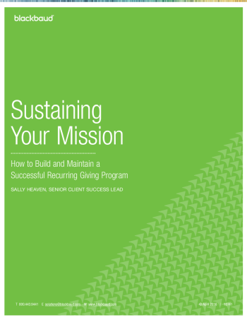 sustaining_your_mission_full