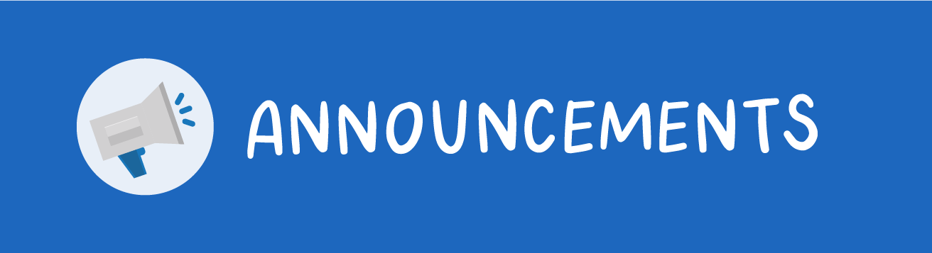 header-announcements