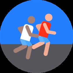 01_pictogram_runners