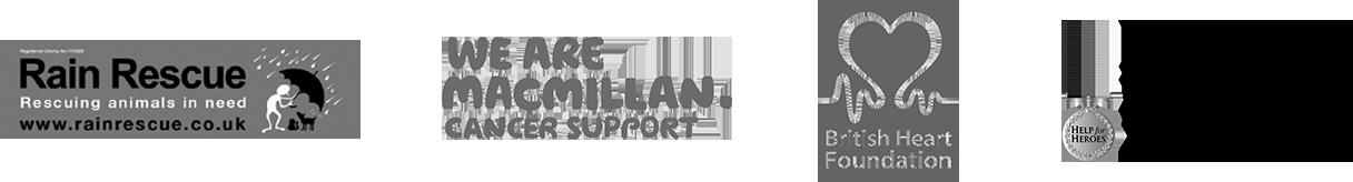 companies-logo-2
