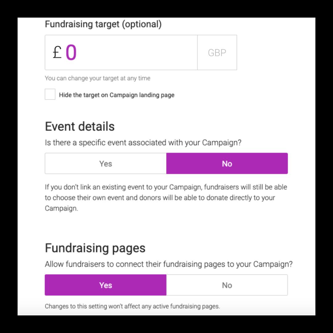 charityresourcesguide2