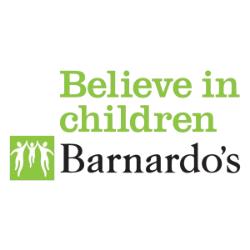 Barnardos 250 x 250