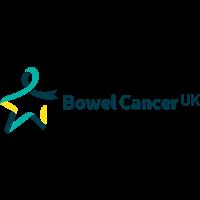 Beating Bowel Cancer UK