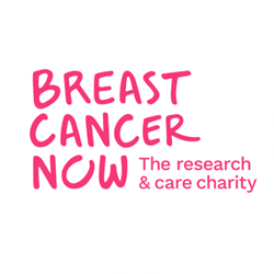 breast-cancer-now-logo