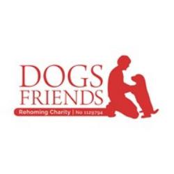 dogsforgood