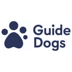 Guide Dogs 250