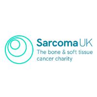 Sarcoma UK 200x200