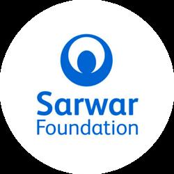 sarwar-foundation