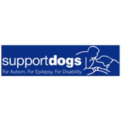 support-dogs