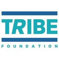 Tribe Foundation