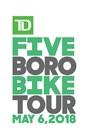 biketour-logo