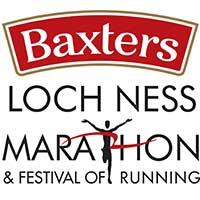lochness-marathon