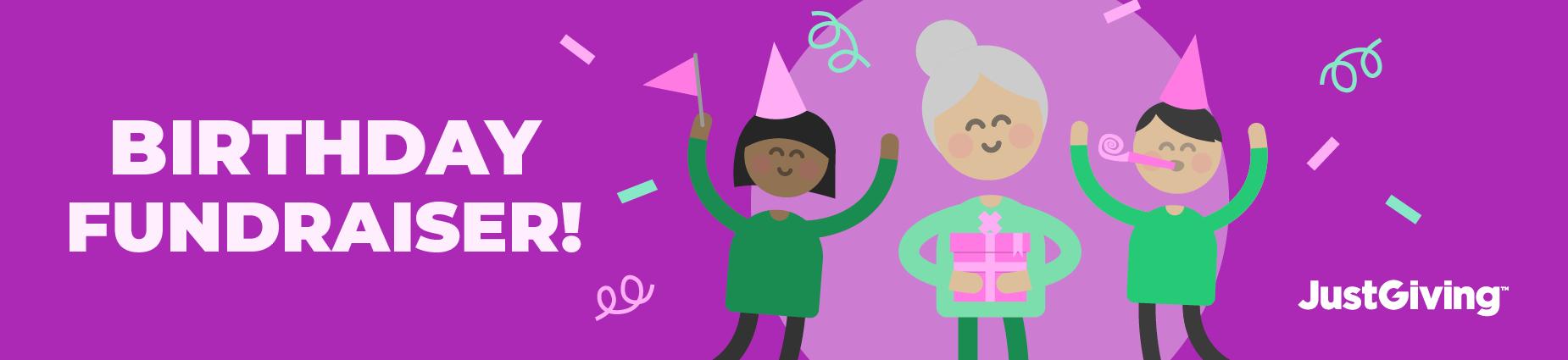 birthday_fundraiser_header-02