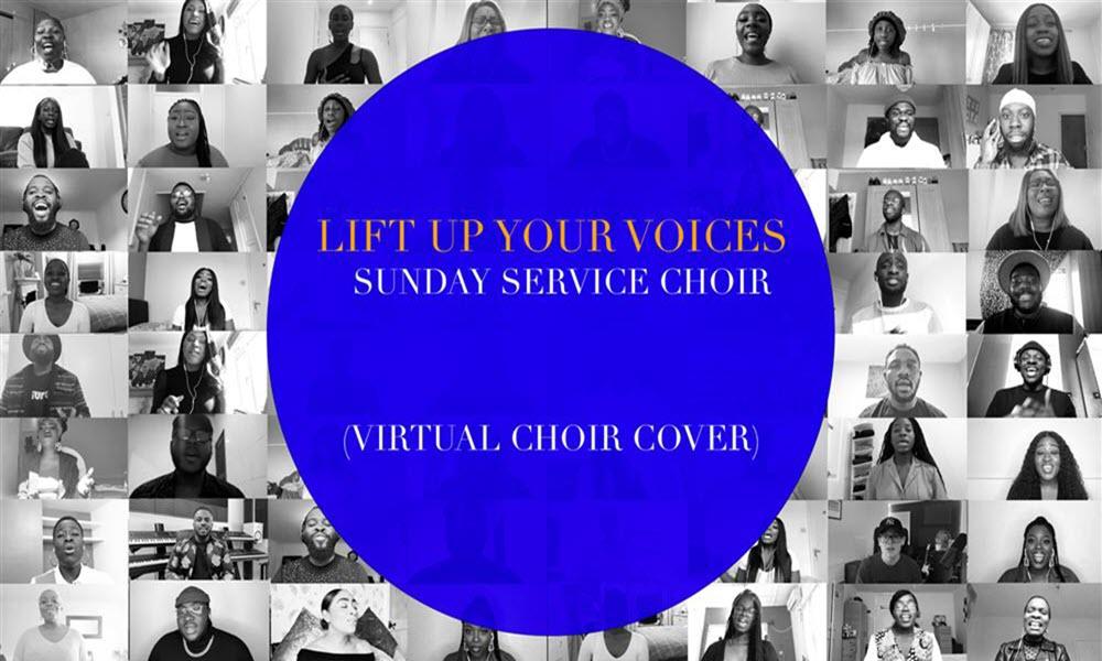 sunday-service-choir