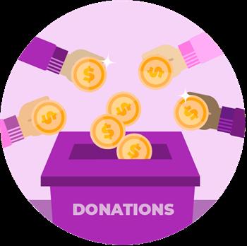 B2B_Assets_Fundraising_Donation_box_GLOBAL