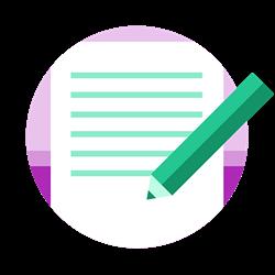checklist-250x250