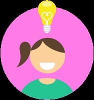 ideas-thumb