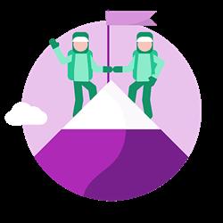 summit-icon